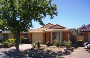 Picture of 40 Bristol Terrace, Oakden SA 5086