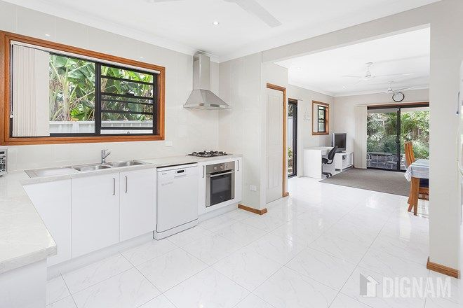 Picture of 2/S Somerville Street, BULLI NSW 2516