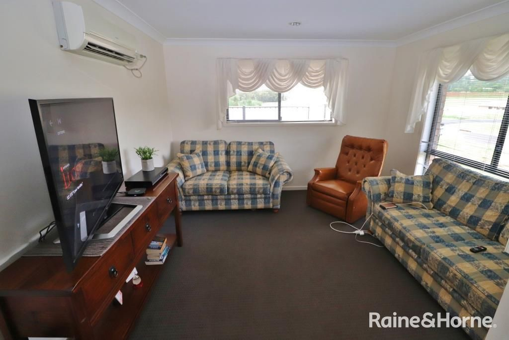 4 Lara Court, Kingaroy QLD 4610, Image 1