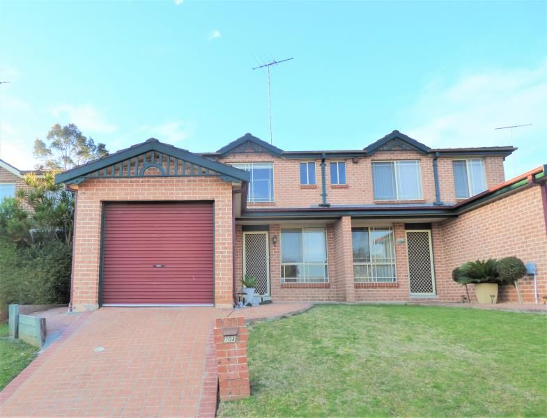 70A Kennington Avenue, Quakers Hill NSW 2763, Image 0