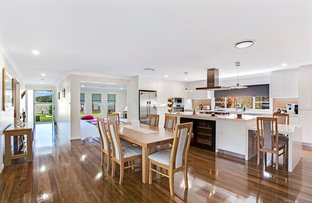 Picture of 40 Nelson Street, Nelson Bay NSW 2315