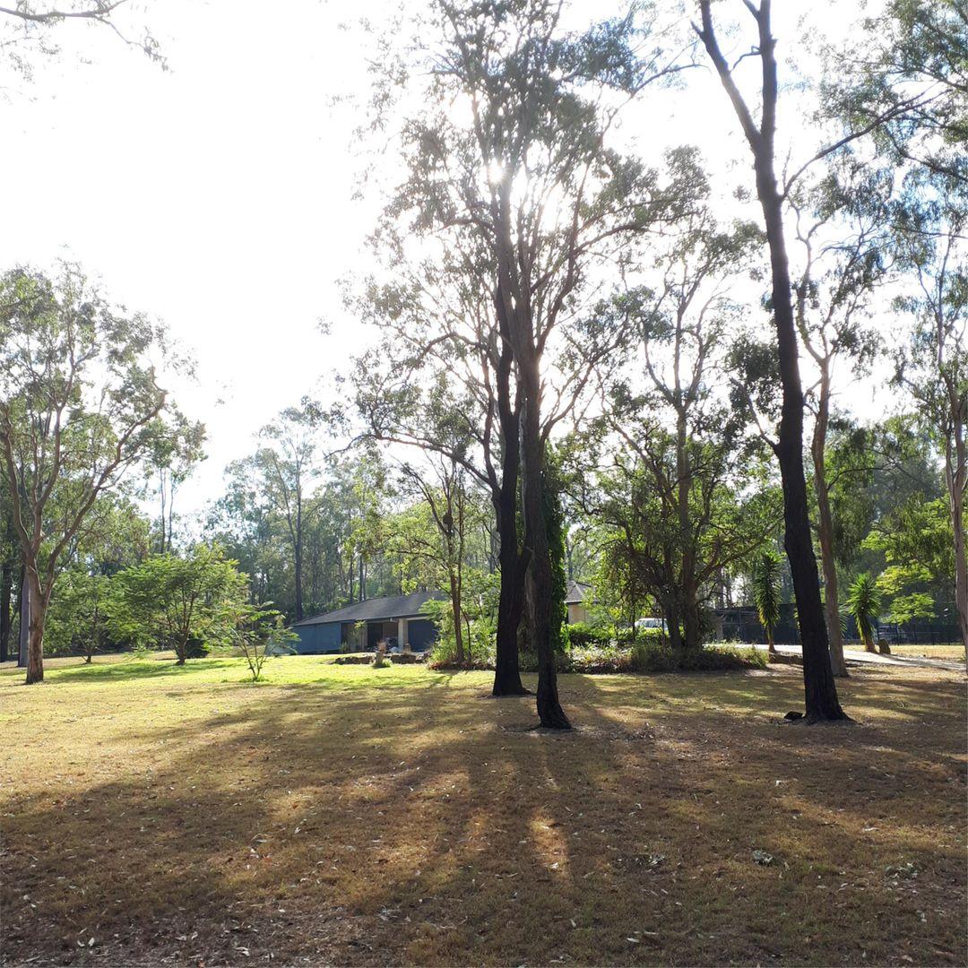 256-266 Andrew Road, Greenbank QLD 4124, Image 2