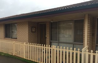 Picture of Unit 11/67 Newcastle Rd, Northam WA 6401