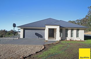 Picture of 24 Duralla Place, Mount Fairy NSW 2580
