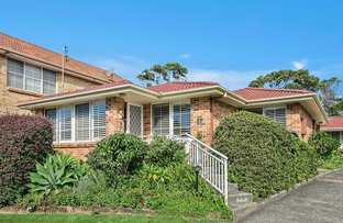 Picture of 1/15 Newbold Close, Thirroul NSW 2515