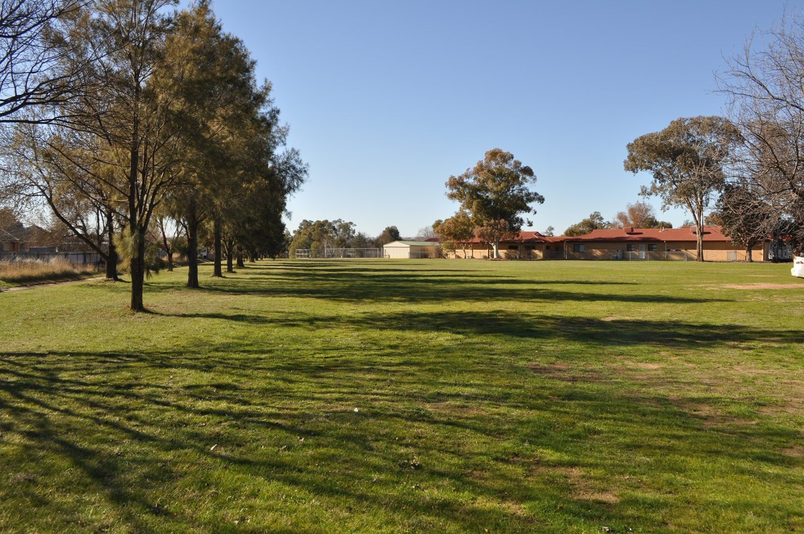 29 Scott, Cootamundra NSW 2590, Image 0