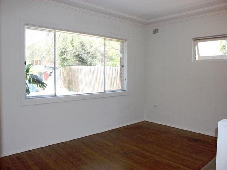 2/61A Wills Road, Cronulla NSW 2230, Image 1
