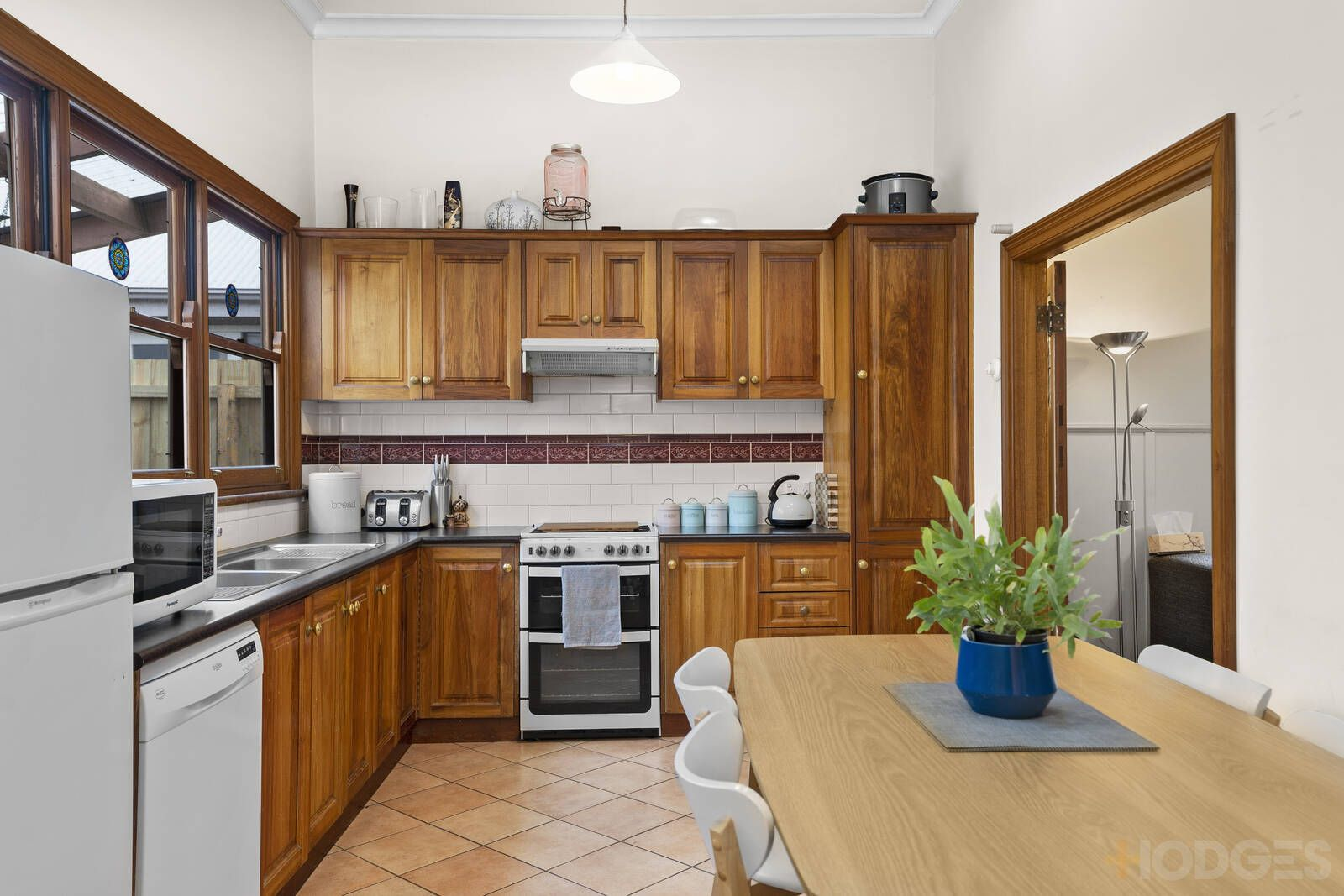 55 O'Connell Street, Geelong West VIC 3218, Image 1