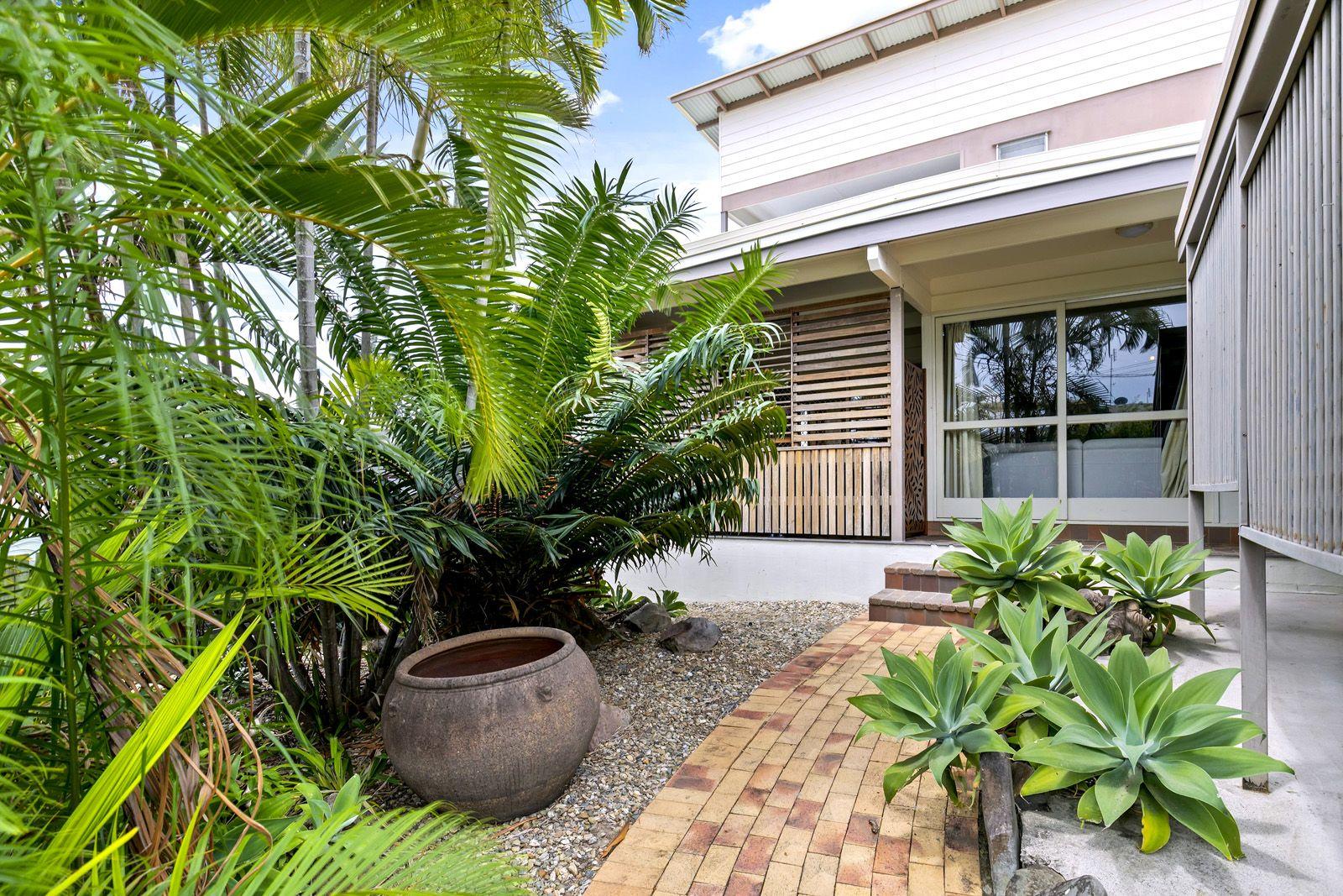 25 Victor Street, Alexandra Headland QLD 4572, Image 1