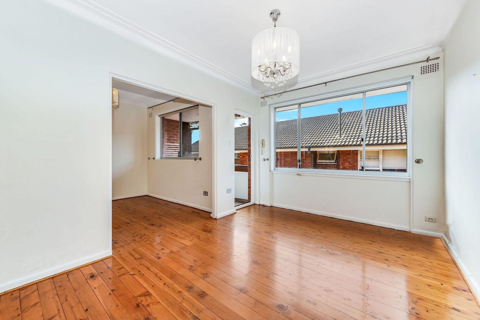 6/9 Isabel Avenue, Vaucluse NSW 2030, Image 0