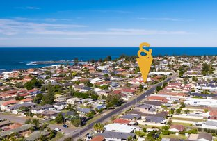 Picture of 18 Eloora Road, Long Jetty NSW 2261