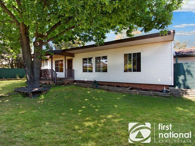 39 Keesing Cres., Blackett NSW 2770, Image 0