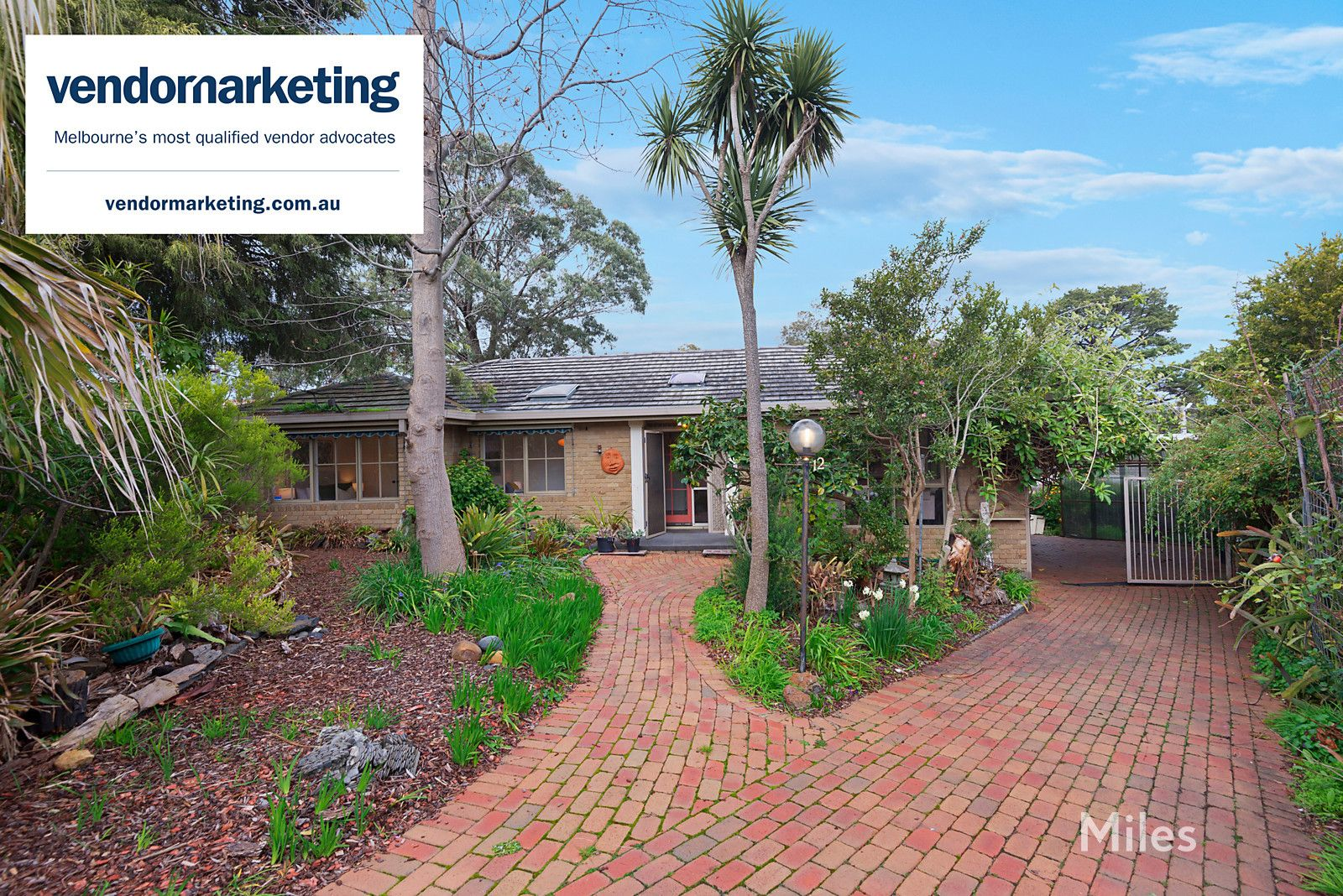 12 Coolong Place, Viewbank VIC 3084, Image 0