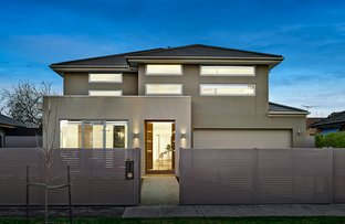 80 Paloma Street, Bentleigh East VIC 3165