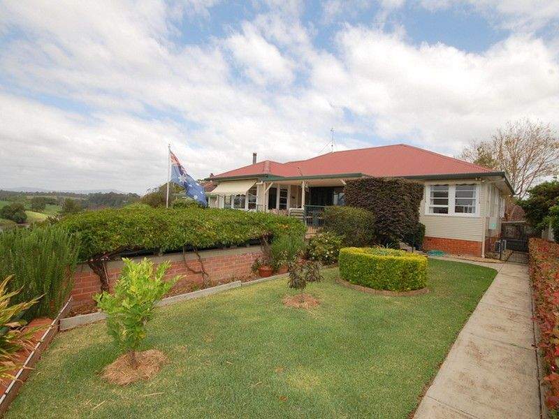 3 Lobban Road, Wingham NSW 2429, Image 0