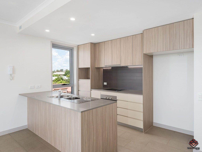 440 Hamilton Road, Chermside QLD 4032, Image 0