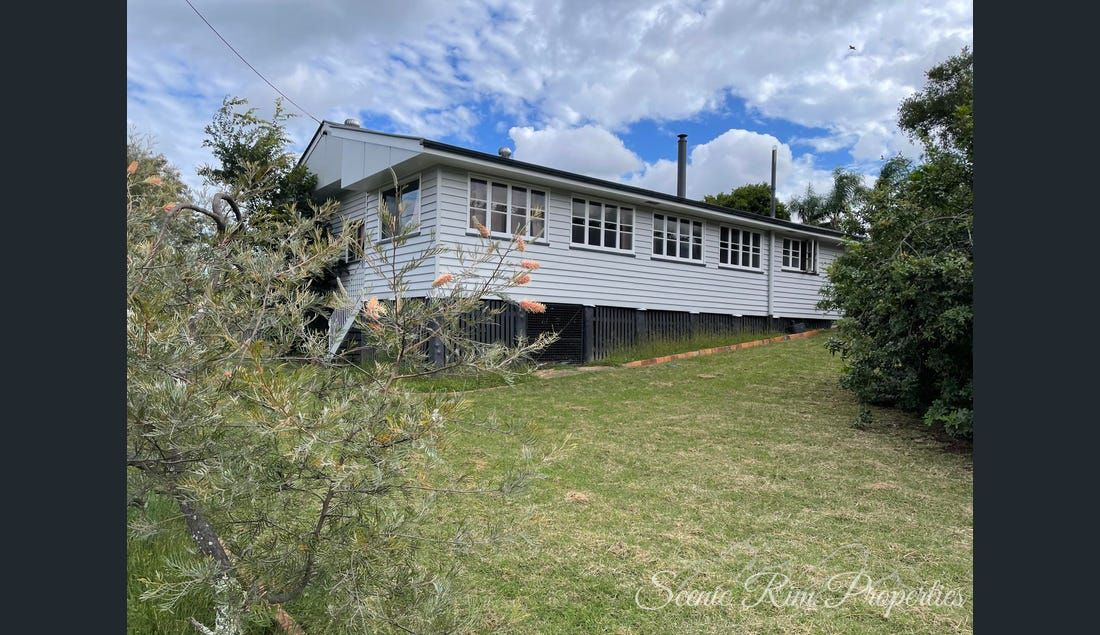 7 Hooper Street, Boonah QLD 4310, Image 2
