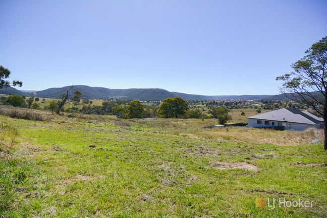 Picture of Lot 214 Thornton Avenue, LITHGOW NSW 2790