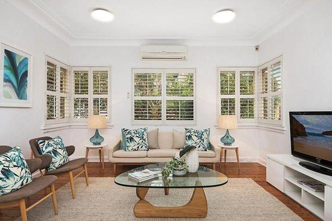 Picture of 28 Daunt Avenue, MATRAVILLE NSW 2036