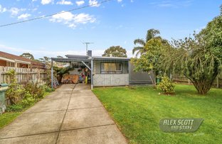 Picture of 23 Rupert Street, Lang Lang VIC 3984