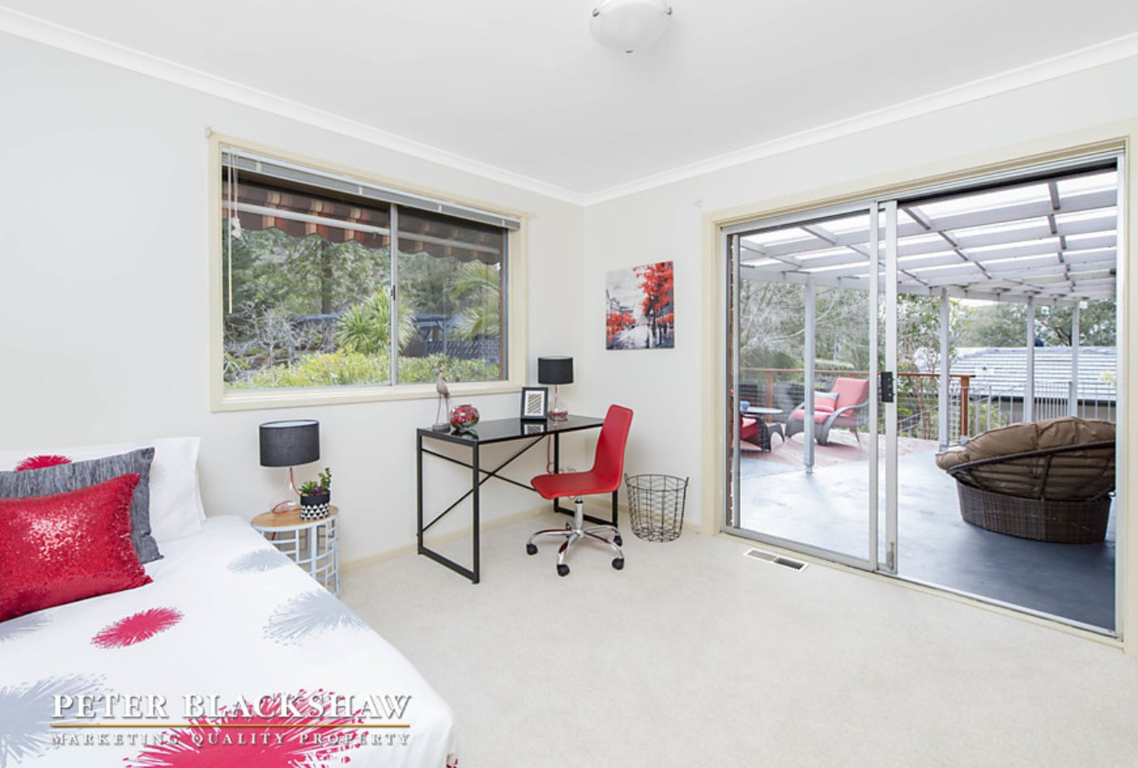 85 Parkhill Street, Pearce ACT 2607, Image 1