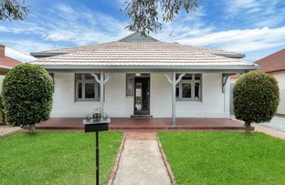Picture of 20 Rose, Ottoway SA 5013