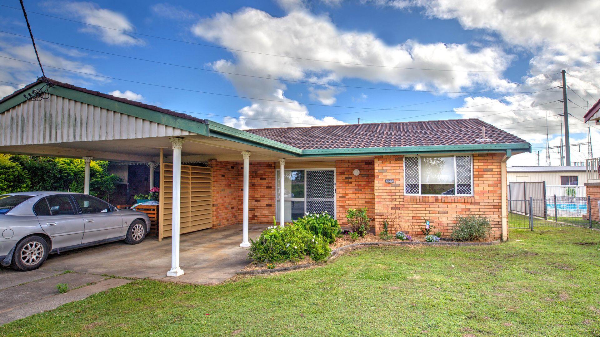 1/420 Dobie Street, Grafton NSW 2460, Image 2