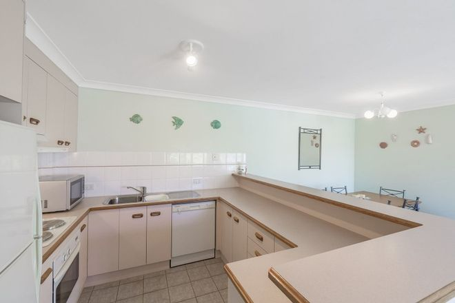 Picture of 7/115-117 Ocean Parade, BLUE BAY NSW 2261