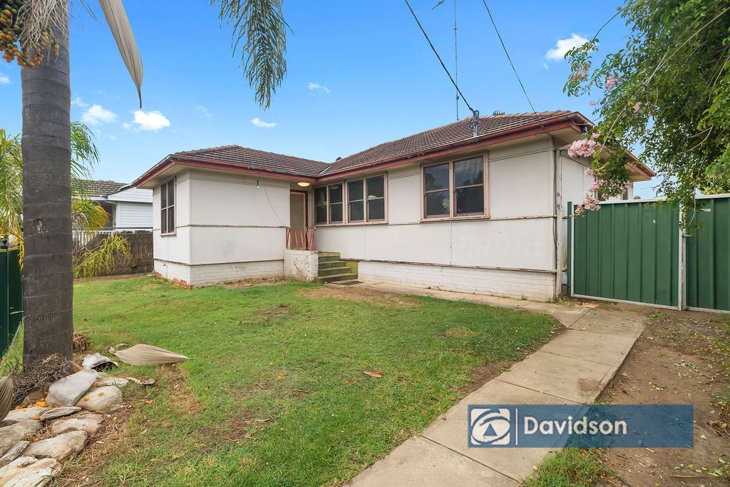 14 Bardia Parade, Holsworthy NSW 2173, Image 0