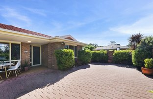 Picture of 2/92 Casey Crescent, Calwell ACT 2905