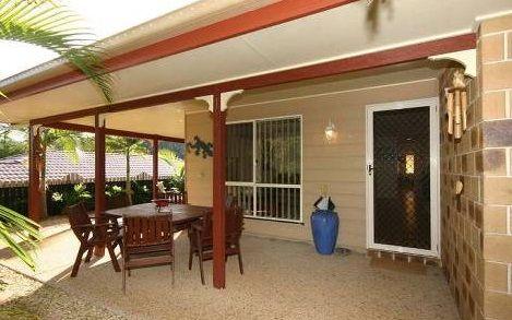 17 Corey Court, Palmwoods QLD 4555, Image 1