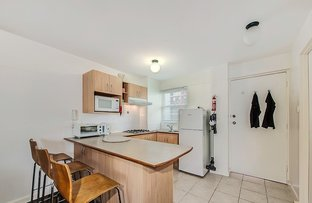 Picture of 42/138 Adelaide Terrace, East Perth WA 6004
