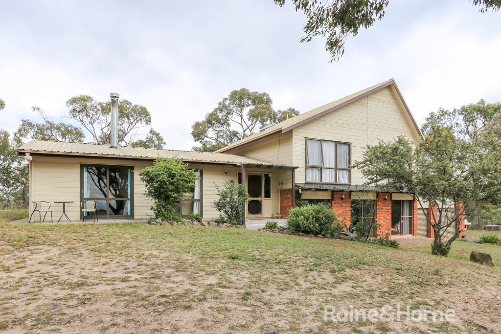 321 Willow Tree Lane, Bathurst NSW 2795, Image 0