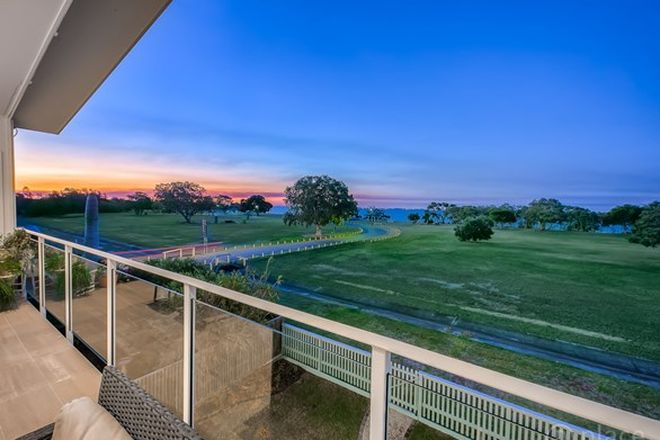 Picture of 87 O'Quinn Street, NUDGEE BEACH QLD 4014