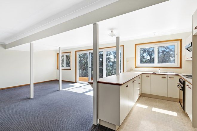 Picture of Del Monte Place, COPACABANA NSW 2251