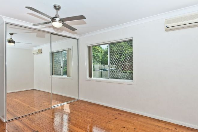 Picture of 5/505 Gympie Road, STRATHPINE QLD 4500