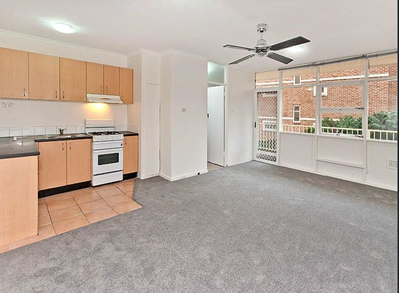 22/52 High Street, North Sydney NSW 2060, Image 2