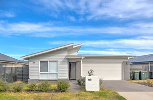 Picture of 40 Norfolk St, Fern Bay NSW 2295