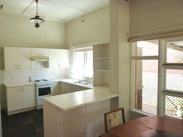 73 Hewitt Avenue, Toorak Gardens SA 5065, Image 2