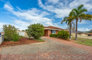 Picture of 17 Larsson Place, Usher WA 6230