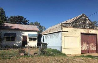 Picture of 94 Miller Street, Gilgandra NSW 2827