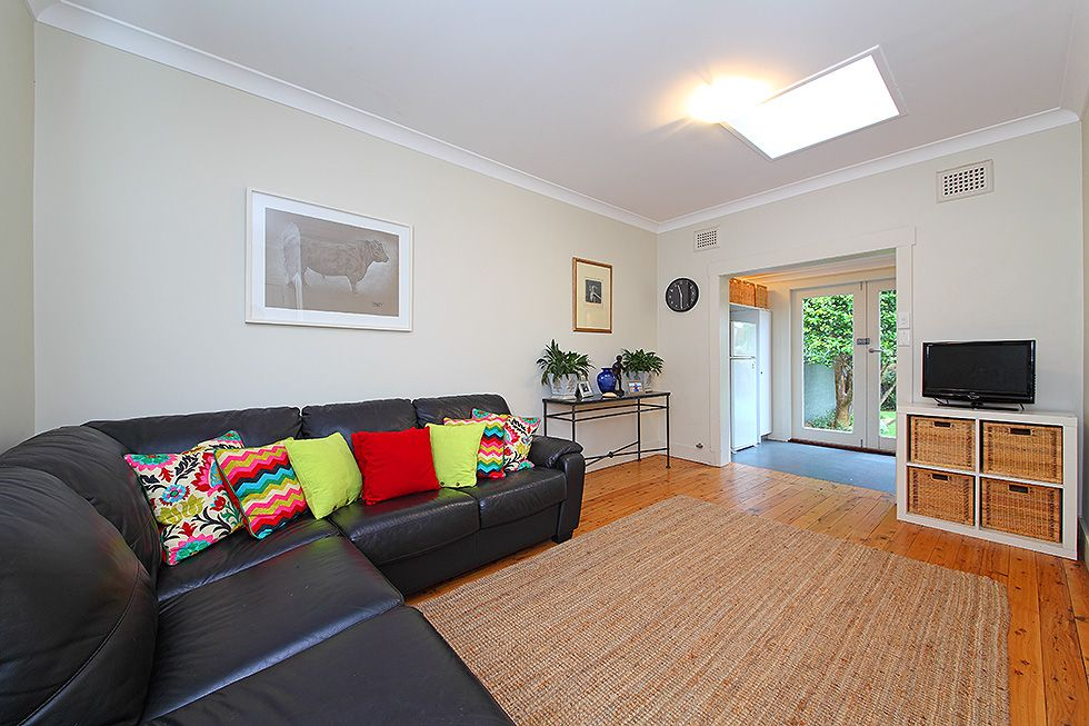 38 Stan Street, Willoughby NSW 2068, Image 1