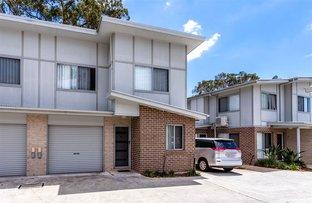 Picture of 42/33-35 Jellicoe Street, Loganlea QLD 4131