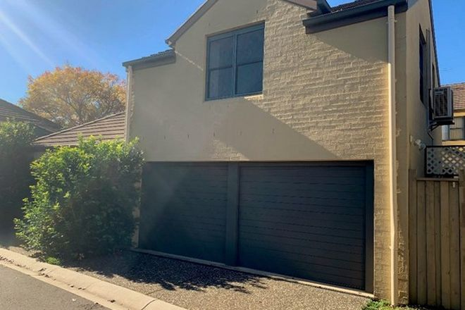 Picture of CAMPBELLTOWN NSW 2560