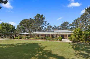 Picture of 168 Oakey Flat Road, Morayfield QLD 4506