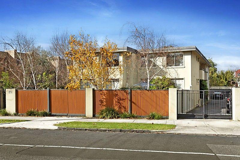 6/251 Nicholson Street, Seddon VIC 3011, Image 0