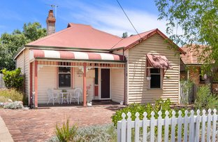 Picture of 57 Lawrence Street, Bayswater WA 6053