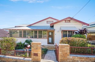 Picture of 6 Esyth Street, Girards Hill NSW 2480