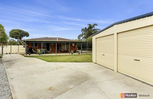 Picture of 6a Moir Place, Midvale WA 6056