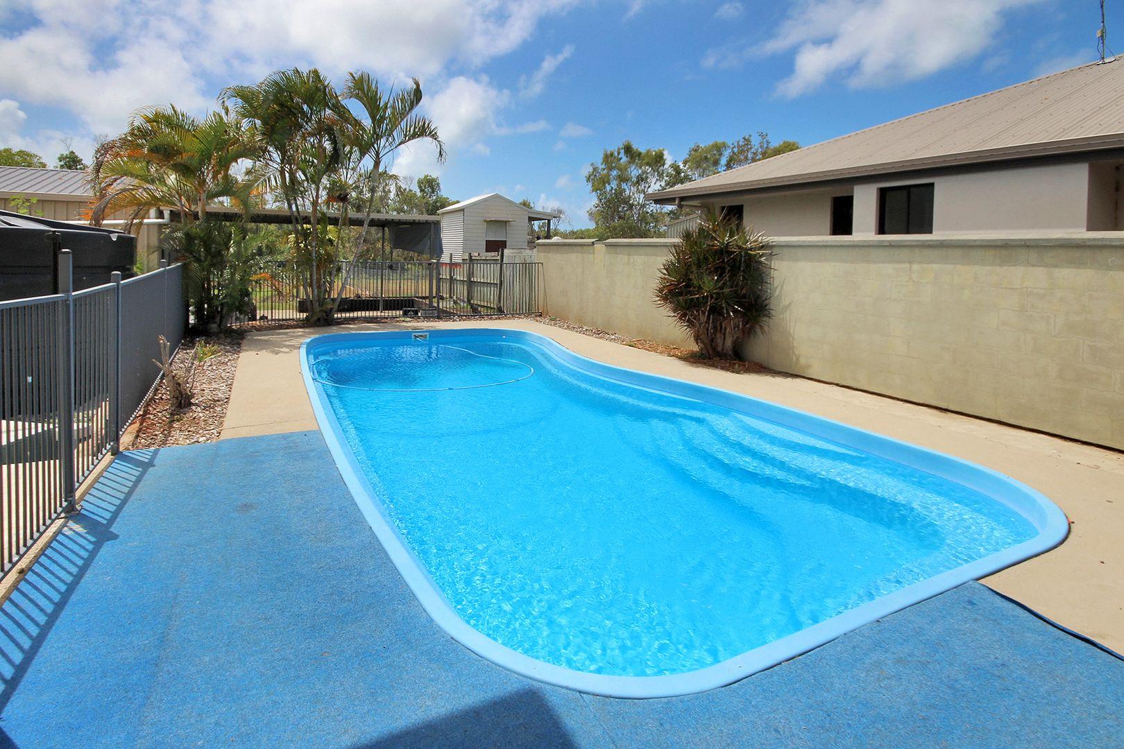 40 Brooksfield Dr, Sarina Beach QLD 4737, Image 1
